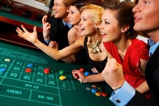 Casino Games - Casino Games - Kansas City, MO