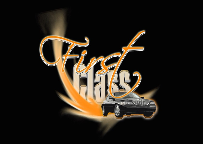 First Class Driving Service - Event Limo - Fairfield, CT