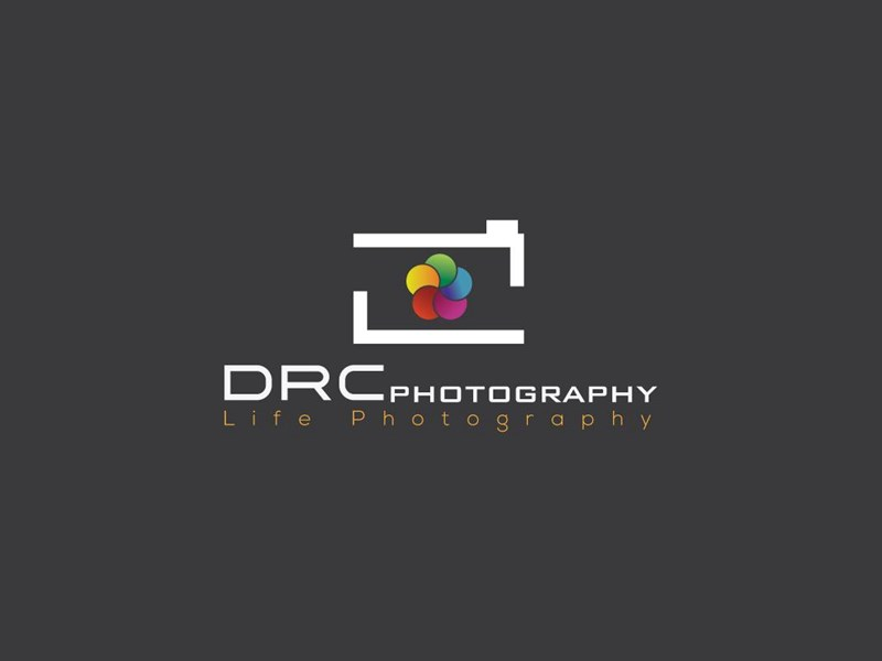 DRC Photography - Photographer - Dallas, TX