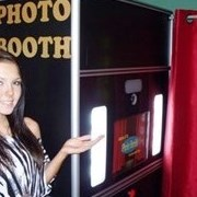 Bakersfield Videographer | BAKERSFIELD PRO PHOTO BOOTH RENTAL & PHOTOGRAPHY