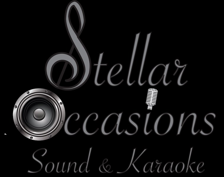 Stellar Occasions Sound and Karaoke - DJ - Salt Lake City, UT