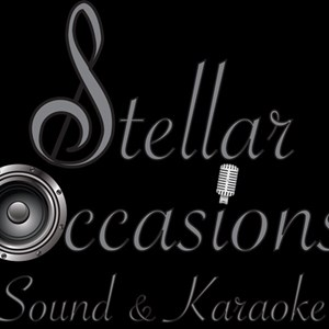 Salt Lake City Karaoke DJ | Stellar Occasions Sound and Karaoke
