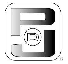 Platinum Disc Jockeys - Mobile DJ - Edison, NJ