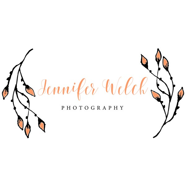 Jennifer Welch Photography - Photographer - Tomball, TX