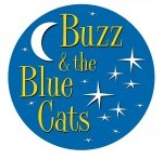 Buzz and the Blue Cats - Cover Band - Austin, TX