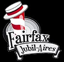 The Fairfax Jubil-Aires - A Cappella Group - Fairfax, VA