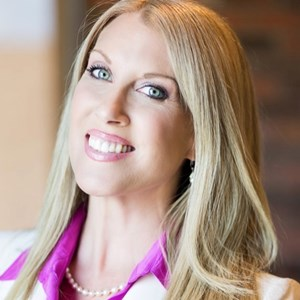 Dallas, TX Motivational Speaker | Betsy Allen-Manning | Leadership Speaker