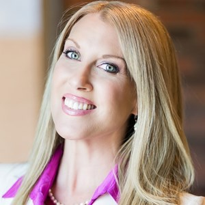 Dallas, TX Motivational Speaker | Betsy Allen-Manning,Motivational Speaker in Dallas