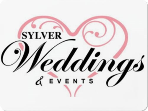Sylver Weddings & Events - Event Planner - Temecula, CA