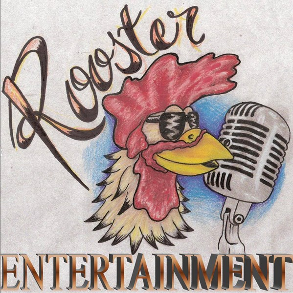 Rooster Entertainment - DJ Robin Hood - DJ - Denver, CO