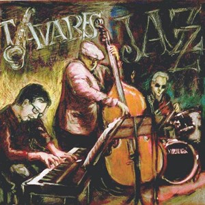 Toronto, ON Jazz Band | The Tavares Jazz Band