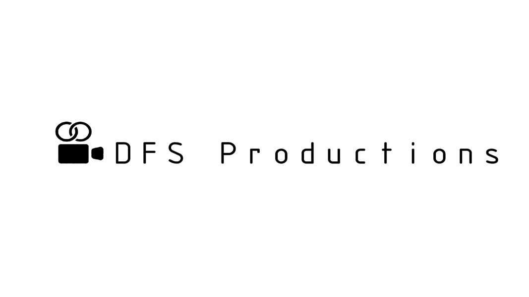 DFS Productions - Videographer - Rochester, NY