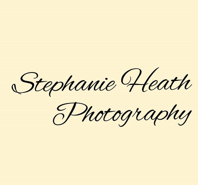 Stephanie Heath Photography - Photographer - Atlanta, GA
