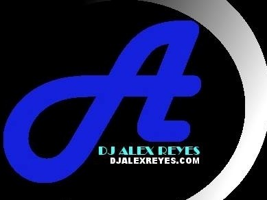 DJ Alex Reyes Entertainment - Mobile DJ - Fremont, CA