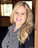 Denise Pass - Speaker and Christian Artist - Inspirational Speaker - Fredericksburg, VA