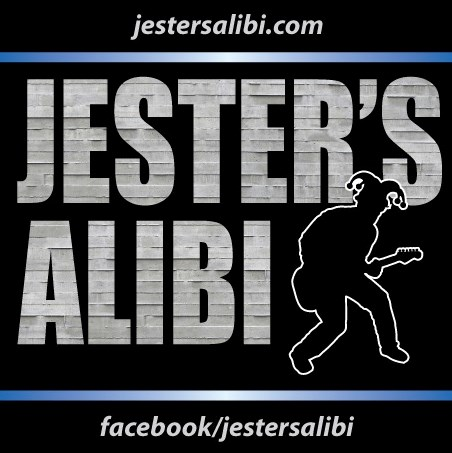 JESTERS ALIBI - Cover Band - Rochester, NY