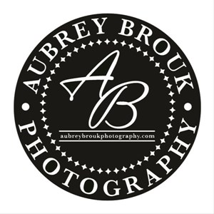 Fenton, MO Portrait Photographer | Aubrey Brouk Photography
