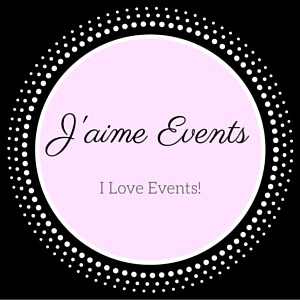 J'aime Events - Wedding Planner - Osseo, MN