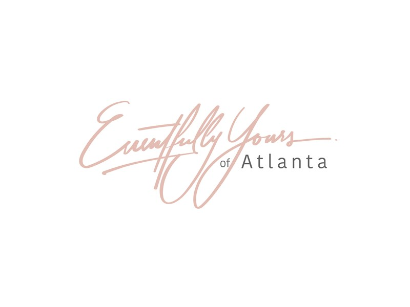 Eventfully Yours of Atlanta - Wedding Planner - Dacula, GA