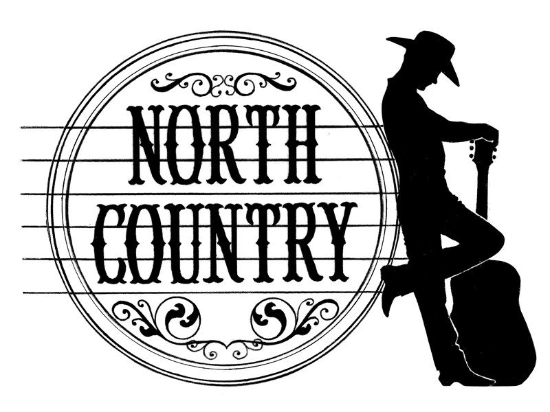 NORTH COUNTRY - Country Band - Brewster, MA