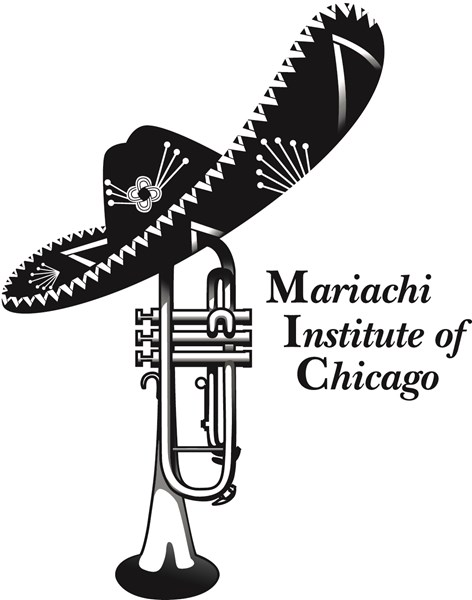 Mariachi Institute of Chicago - Mariachi Band - Chicago, IL