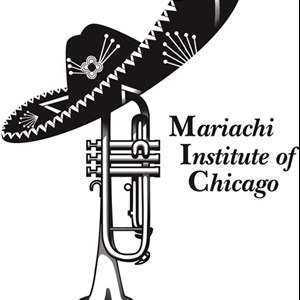 Davenport Mariachi Band | Mariachi Institute of Chicago