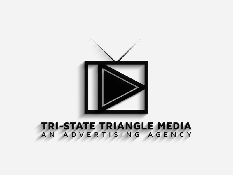 Tri-State Triangle Media - Videographer - Irvington, NJ