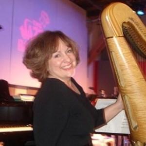 Best Harpists in Las Vegas, NV