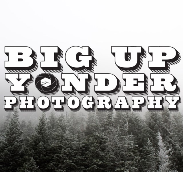 Big Up Yonder Photography - Photographer - Philadelphia, PA