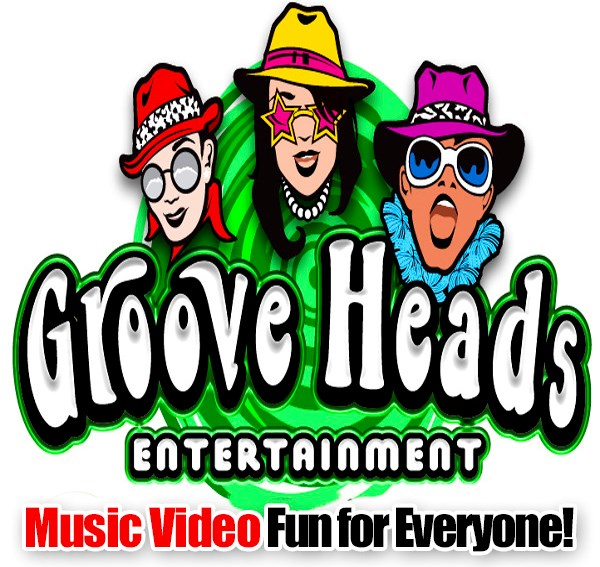 Groove Heads Entertainment - Photo Booth - Mesa, AZ