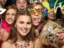 LAS VEGAS PHOTO BOOTH RENTAL PROS - Videographer - Las Vegas, NV