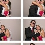 Ocean City, MD Photographer | OCEAN CITY PRO PHOTO BOOTH RENTAL & PHOTOGRAPHY