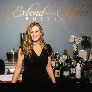 West Chicago, IL Bartender | Your Personal Hostess