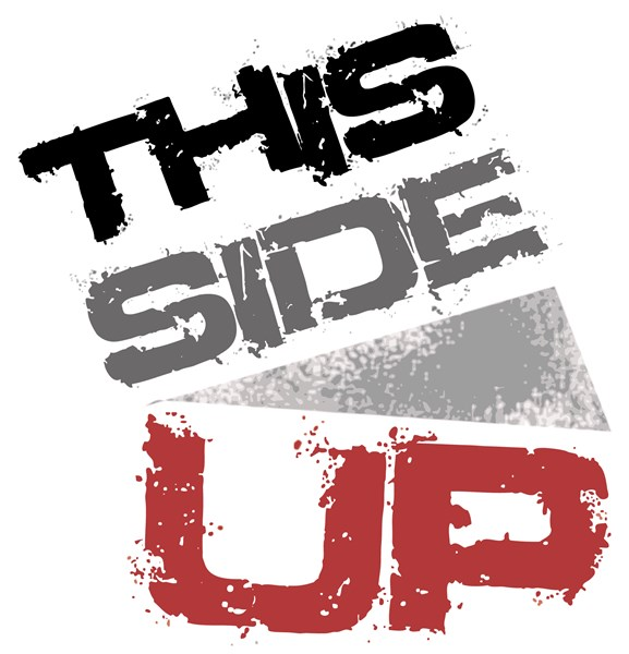 This Side Up - Cover Band - Dayton, OH