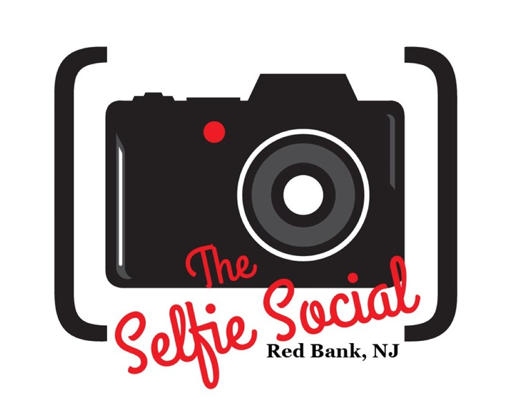 The Selfie Social - A Jersey Shore Favorite! - Photo Booth - Red Bank, NJ