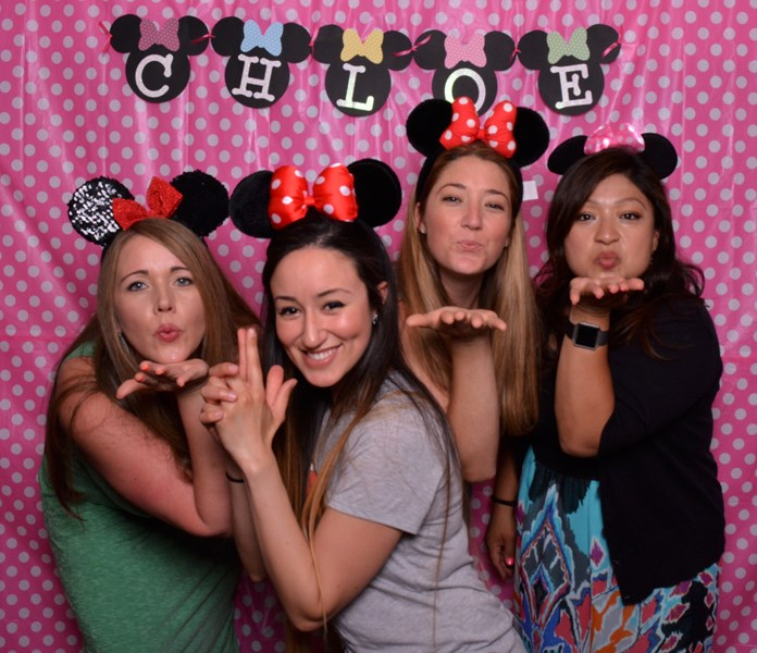 arphotographyla - Photo Booth - Lakewood, CA