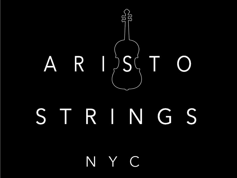 Aristo Strings NYC - Chamber Music Quartet - New York, NY