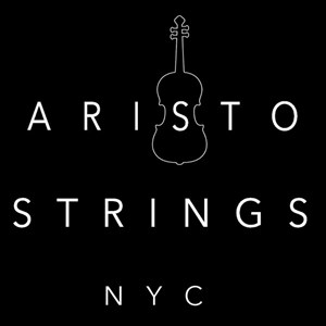 Flanders Chamber Music Quartet | Aristo Strings NYC