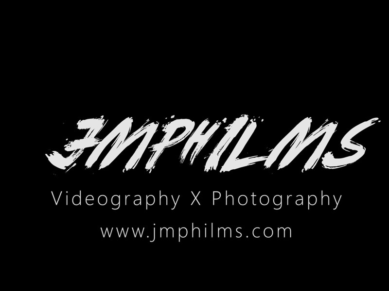 JMPhilms Videography and Photography - Videographer - Napa, CA