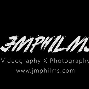 Modesto Videographer | JMPhilms Videography and Photography