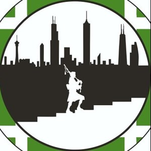 Chicago, IL Bagpiper | CHICAGOLAND IRISH BAGPIPERS