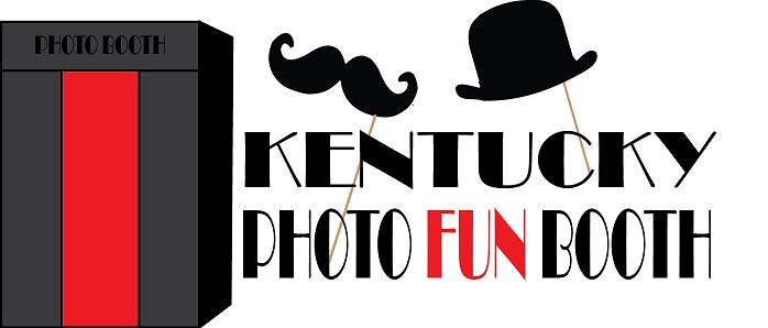 Kentucky Photo Fun Booth - Photo Booth - Frankfort, KY