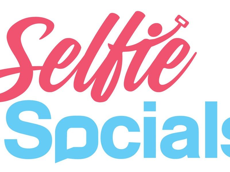 Selfie Socials - Photo Booth - Hoschton, GA