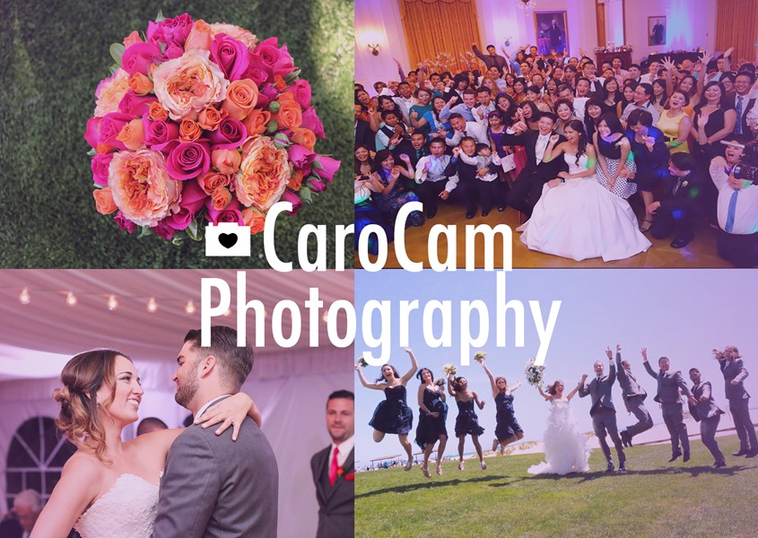 CaroCam Photography - Photographer - Huntington Beach, CA