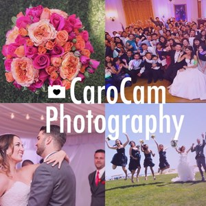 CaroCam Photography