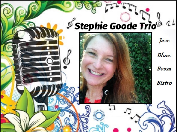 Stephie Goode (Duo/Trio also Available) - Singer - Indianapolis, IN