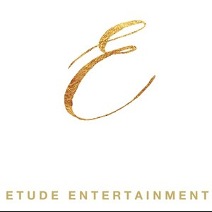 Griffin Acoustic Duo | Etude Entertainment