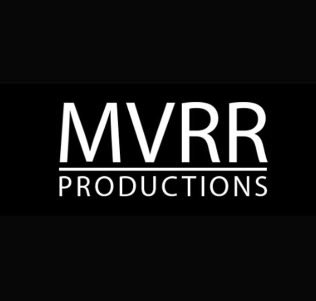 MVRR Productions - Photographer - Huntington Beach, CA