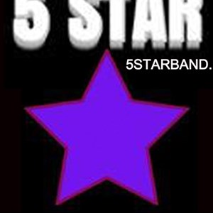 Roann 80s Band | 5 Star Band