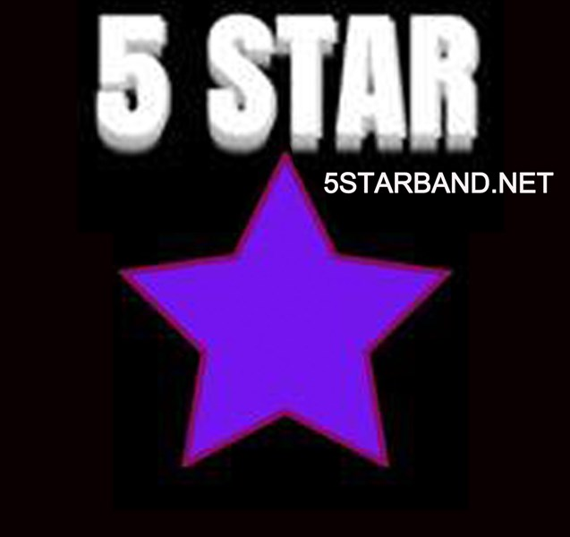5 Star Band - Variety Band - Indianapolis, IN